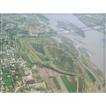 An Aerial View of RVGC, Jhelum