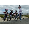 bmx bmxracing coaching training people riders boys girl bike bicycle