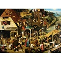 netherlands bruegel art painting proverbmonday nethx bruex artn painx