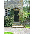 doorway downham