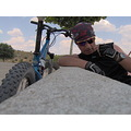 mtb bike mountain sports outdoor