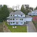 The High Quality Seattle View Home you want In Port Orchard WA