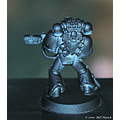 stlouis missouri us usa collections warhammer CJH 2007 macro