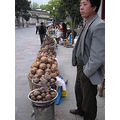 china ningbo potatoes alberto1969
