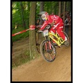 Sport Sports Bike Downhill world cup