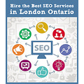 Hire the Best SEO Services in London Ontario