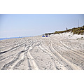 fireisland newyork ny lighthouse beach dunes sand