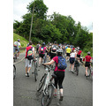 British Heart Foundation London to Brighton Cycle Ride