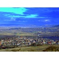 vilages_mures_valey