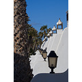 lanzarote loszocos costateguise lights lamps architecture chimneys