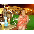 naama bay egypt treaclepie shisha pipe