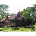 architecturefriday architecture palace thailand ancient poulets 2007