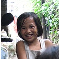 kids action people Philippines