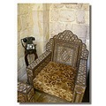 syria aleppo architecture house interior furniture syrix alepx archs houss intes