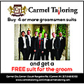 carmeltailoring