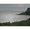 bridge bay coast albanybulb abulb2011fph bayareaviewfph