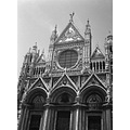 italy siena architecture church italx sienx archi churi