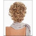 wigs cheap wigs for women
