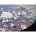 reflectionthursday holiday flying pilbara western australia 2011 littleollie