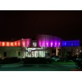 stlouis us missouri usa travel red blue black purple hospital rankenjordan 2005