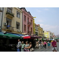 a walk through the history of my family, Bitola, Republic of Macedonia