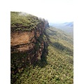 blue mountains long