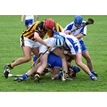 Hurling Kilkenny Waterford