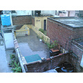 Life In India Climate in Delhi Monsoon Rain