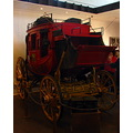 oldtown presidio sandiegoca wellsfargo stagecoach