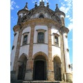 church ouro preto