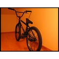 bmx wethepeople beyond 2008