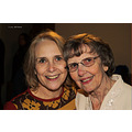 Houston texas us usa people haack mom janet 2007 womenfriday