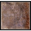 marble wall texture art mellie