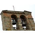 italy cortona architecture church bell italx cortx archi belli churi