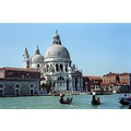 italy venice architecture church water italx venix archi watei churi