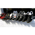 shoes soccer dreams