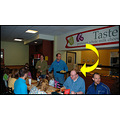 stlouis missouri us usa people portrait CJH birthday party cicis bh 2008