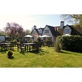 The Beagle Inn Chantry Park Ipswich May 5th Premier Inn My Vaction Weekend