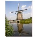 netherlands grootammers mill reflectionthursday nethx groox millx