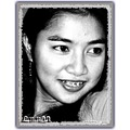 Emman.....