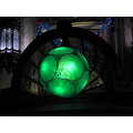 christmas tree nadal navidad noel eve barcelona ball green round