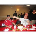 BPOE 1365 Chili Cook Off CookOFF PER PER Wallingford
