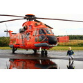 iceland coast guard helicopter