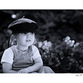 I guess..this is the end of this kid series.
