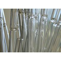 Pipettes Crystal