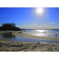 Tweed Heads Coolangatta