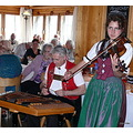 Music of Appenzell