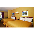 Quality Inn Hotel Orlando Hotels near Airport Orlando Florida Quality Inn Hot