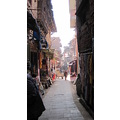 Nepal Bhaktapur Weesue Fixit Alley