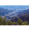 grandcanyon arizona northrim